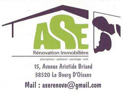 ase-rénovation