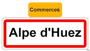 commune-alpe-d'huez
