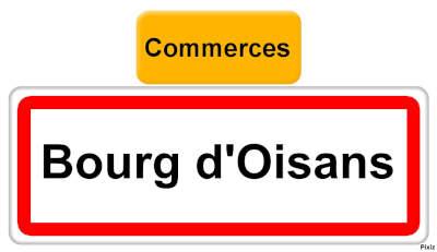 commune-bourg-d'oisans