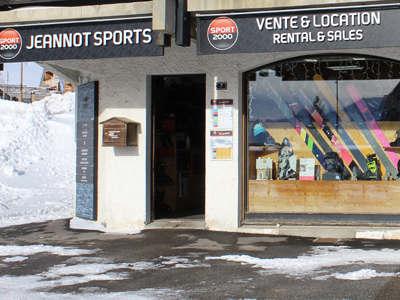 boutique-jeannot-sport