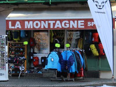 shop-sport-montagne