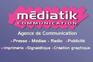 mediatik-communication