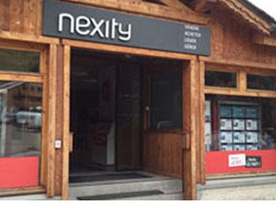 nexity-agence-immobilière