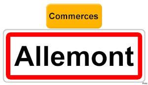 commune-allemond