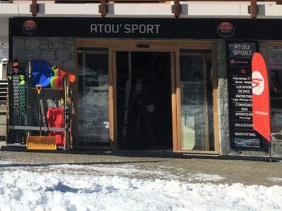boutique-sport