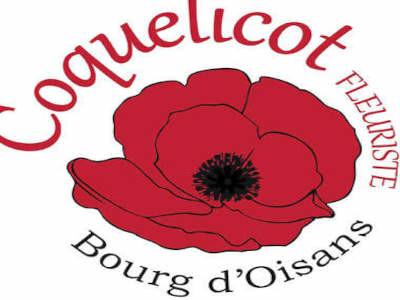 coquelicot-fleurise bourg d'oisans