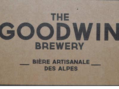 goodwin-bière-artisanale
