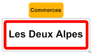 commune-2alpes