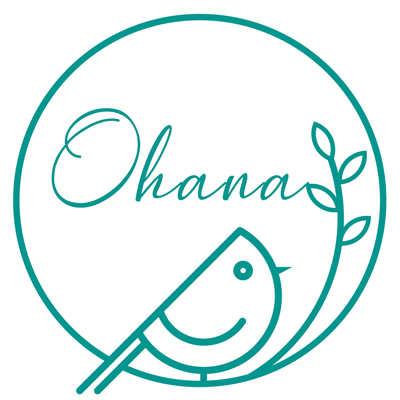 ohana-yoga