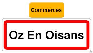 commune-oz